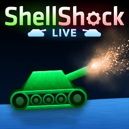 http://shellshocklive2.com/images/GreenlightDesc/GreenLightThumb_256.png