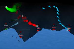 Play ShellShock Live 2, the Free Online Multiplayer Tanks Game